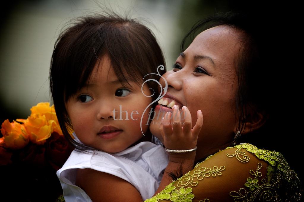 baby-photographer-15