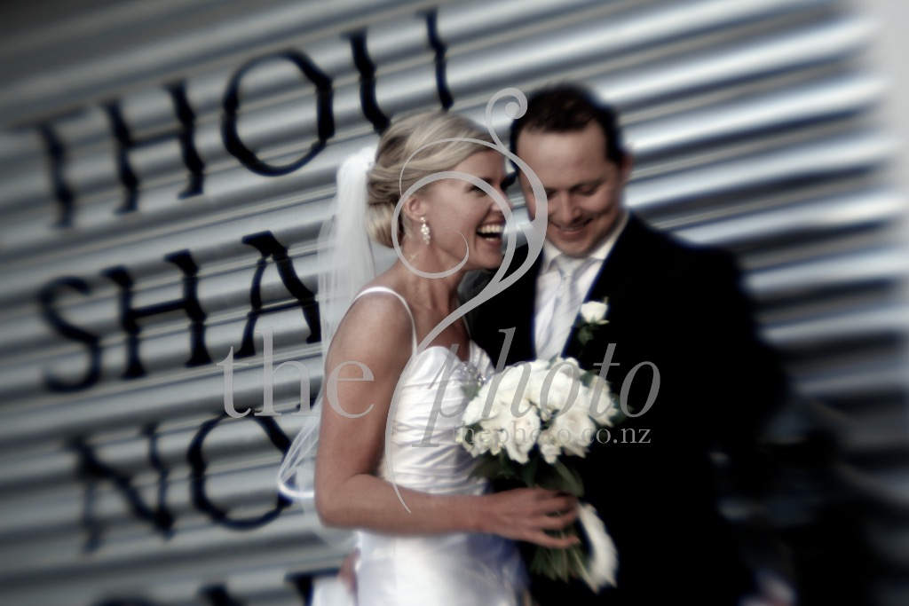 wedding-photographer-wellington-3