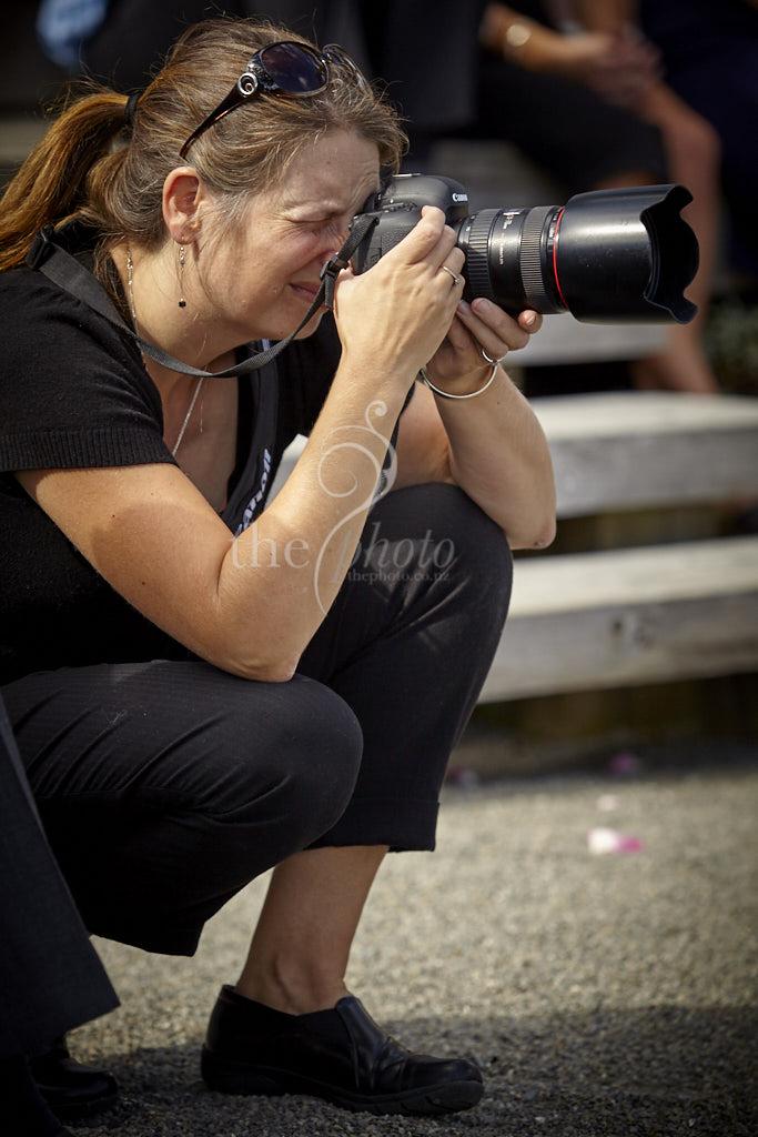 Melanie Dixson Commercial photographer Wellington New Zealand