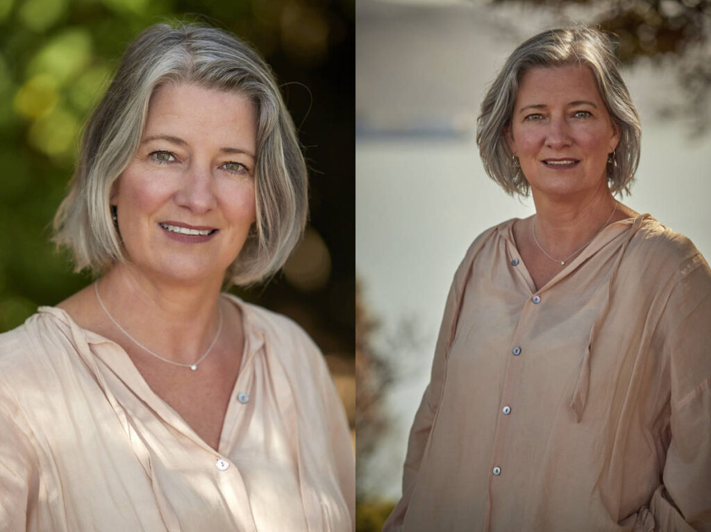 Jane Forrest Lawyer Wellington NZ